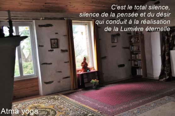 La Ligerie 0118 (1)_preview