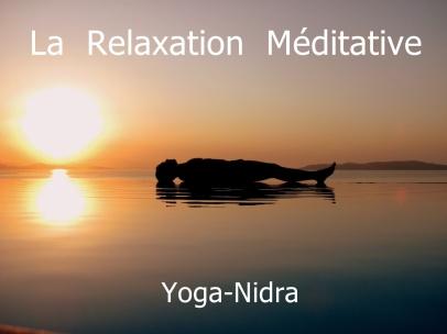 relaxmedNidra (1)