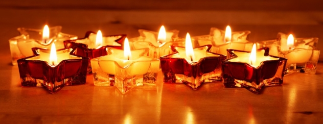 bougies7