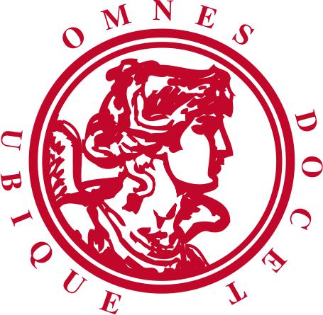 omnes-ubique
