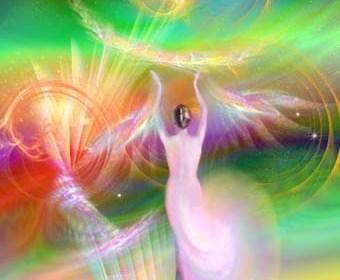 7éveil-spirituel