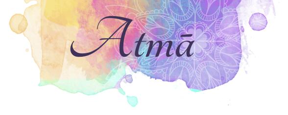 atma-