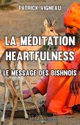 Couv_Meditation_heartfulness