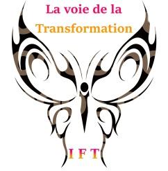 butterfly-logo-2