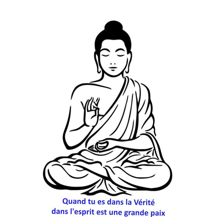 bouddhaaa